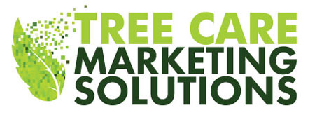 Tree Care Marketing Solutions
