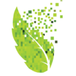 Tree-Care-Logo-vMAH-icon